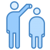 icons8-compare-heights-480